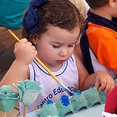- Escola particular em rio das ostras - Escola em rio das ostras - Escola particular em Rio das Ostras - Escola particular em Costa azul - Creche em Rio das ostras