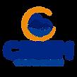 logo-CESEM.png