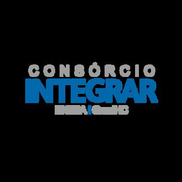 integrar.png