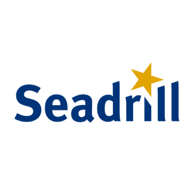 seadrill.png