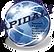 Logo_APIDALI_985x955_final.png