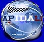 Logo_Team-APIDALI_965x935.png