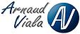 Logo_Arnaud-Viala.png