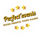 Logo_Perfect-events_blanc_png.png