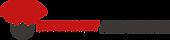 Logo_Internetanywhere_noir.png
