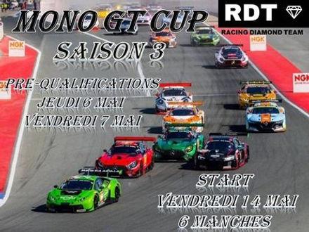 Mono GT Cup III by RDT.jpg