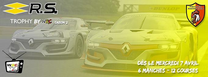 RS Trophy by WRC II.jpg