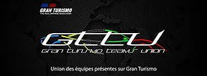 Logo GTTU.jpg
