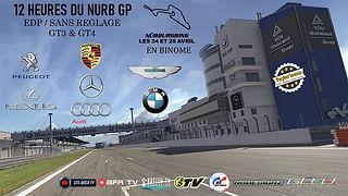 12H du Nurburgring.jpg