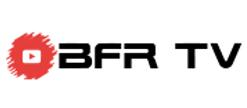 Logo BFR TV.png