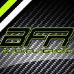 Logo BFR.jpg