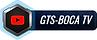 Logo_GTS-Boca-TV.png
