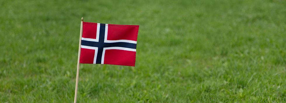 Norway%20flag%2C%20Norwegian%20flag%20on