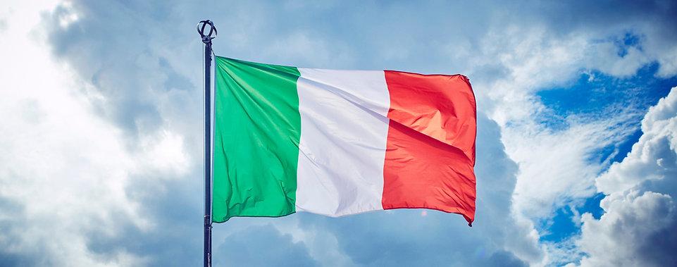 Italian_Flag_Equissage.jpg