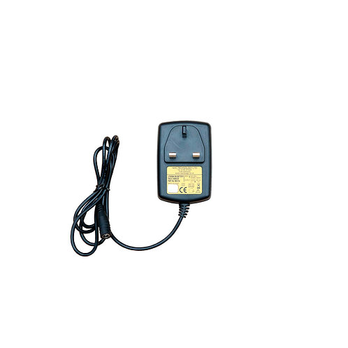 Niagara Equissage Pulse Charger