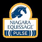 EQ logo new.png