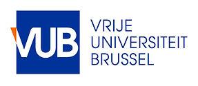 university of brussels.jpg