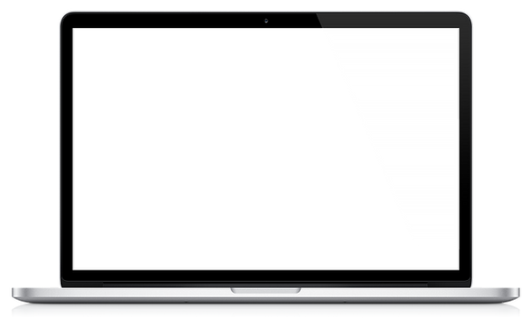 mac-laptop-png-13.png