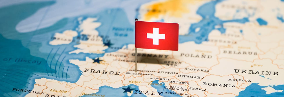 the%2520Flag%2520of%2520swiss%2520in%252