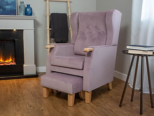 TailorMade_Chair (4).jpg