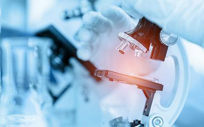 wharton_cells_our_research-min.jpg
