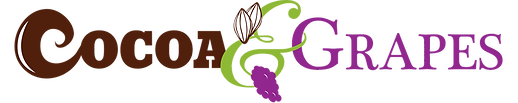Cocoa-%26-Grapes-FULL-Colour-Logo-for-20