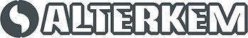 LogoAlterkem.jpg