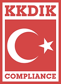 KKDIK compliance.png