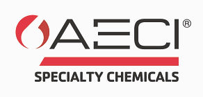 AECI Specialty Chemicals logo_full colou