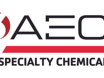 Colourscapes is pleased to announce an exclusive distribution agreement with AECI Specialty Chemical