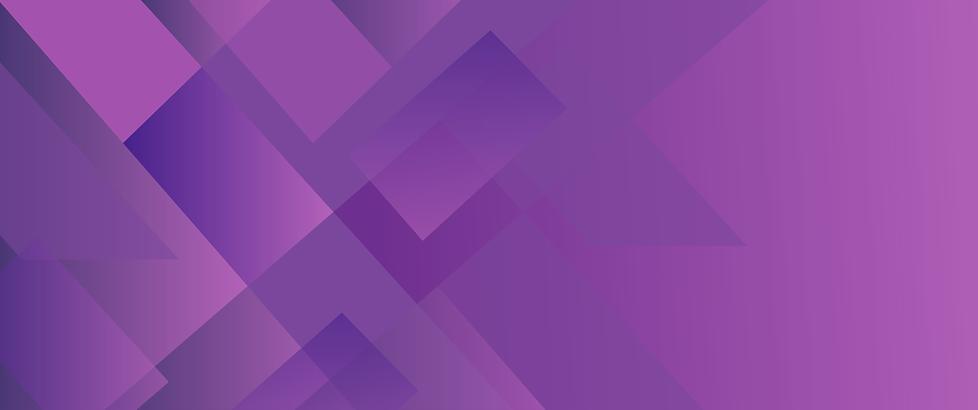 banner-violett.png
