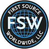 FSW_logo_170.png