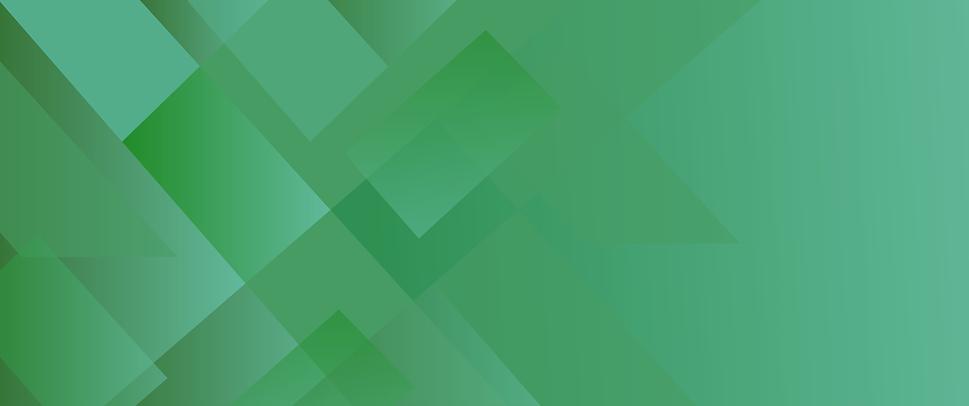banner-grün.png