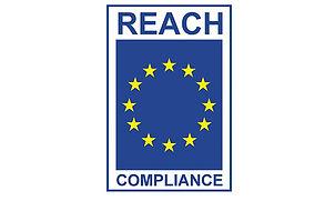 reach-compliance.jpg