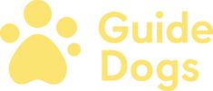 Guide Dogs_Yellow.png