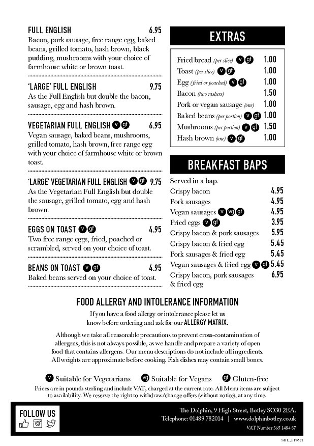 Breakfast menu Dolphin_page-0001.jpg