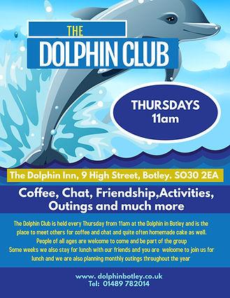 The Dolphin Club.jpg
