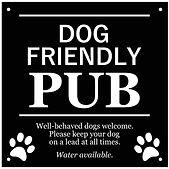Dogs Welcome.jpg