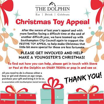 Christmas Appeal.jpg