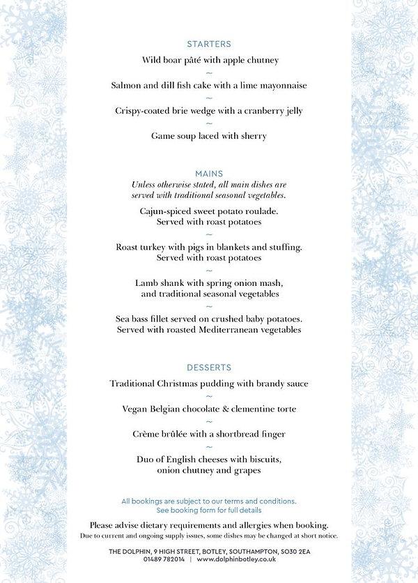 Christmas Dinner Food .jpg