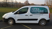New Look Van