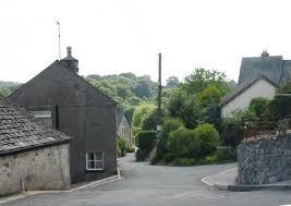Where in Devon #2 ?