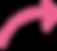矢印 ピンク.png
