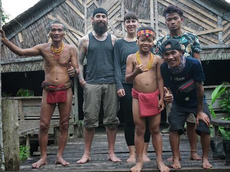 mentawai experience  organizer photography