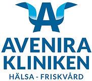 Logo_Avenira_presentation (1).jpg