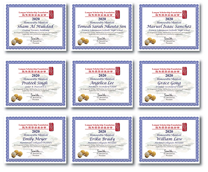 Certificate%202020%20All%20(1)_edited.png