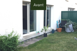 cedre_blanc_jardin_ville_avant