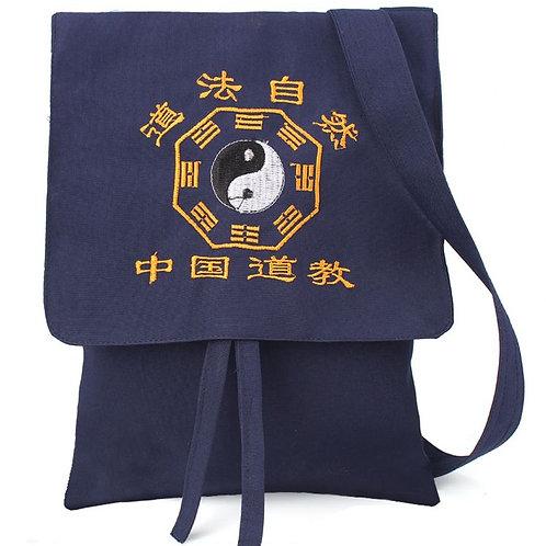 Taoist Tai Chi Bag