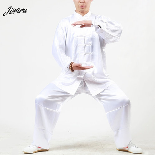 Unisex Taiji Uniform