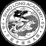 Final Logo 5x5 V2.png